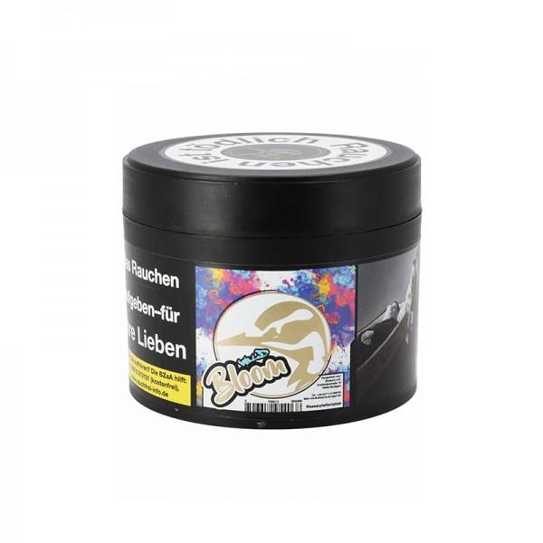 Stahl Specht Tabak 200g - Wild Bloom