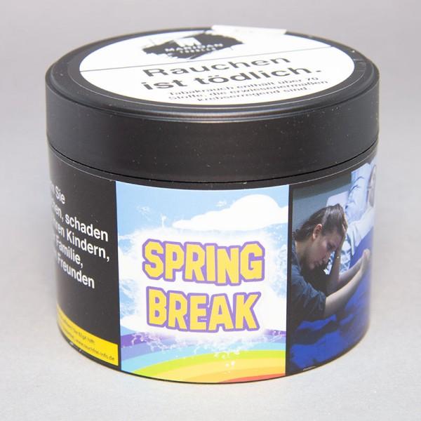 Maridan Tobacco - Spring Break - 200 gr.