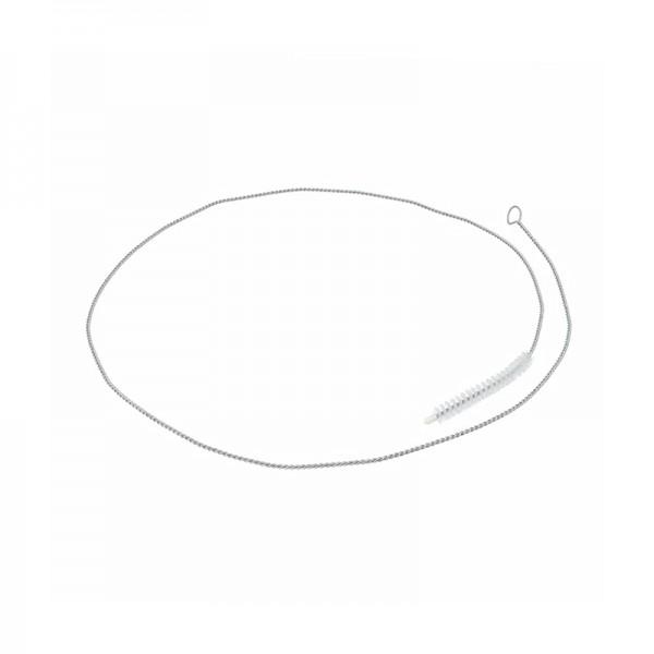 AO Schlauchbürste Nylon 14mm