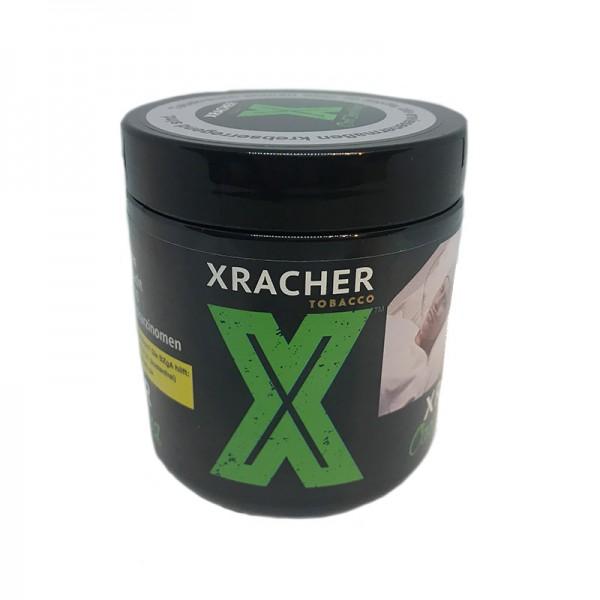 XRacher - Cact.Lem.Mang - 200gr.