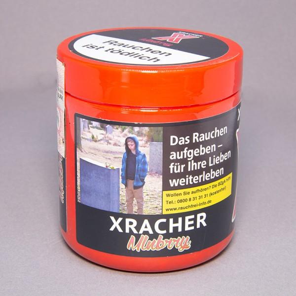 XRacher - Mlnbrry - 200gr.