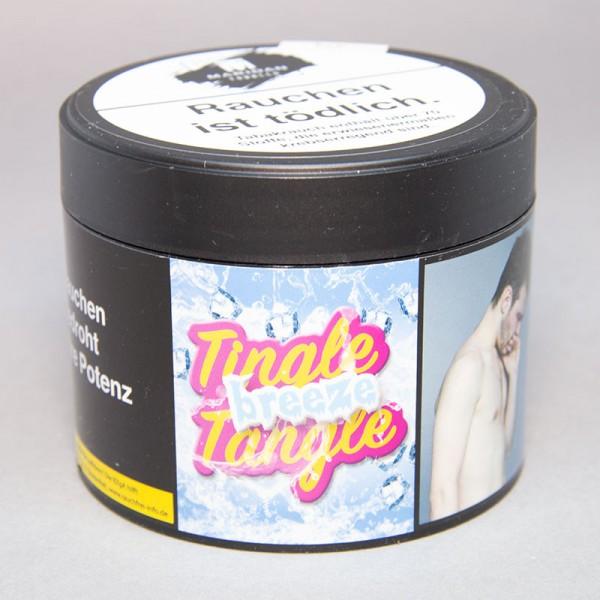 Maridan Tobacco - Tingle Tangle Breeze+ - 200gr.