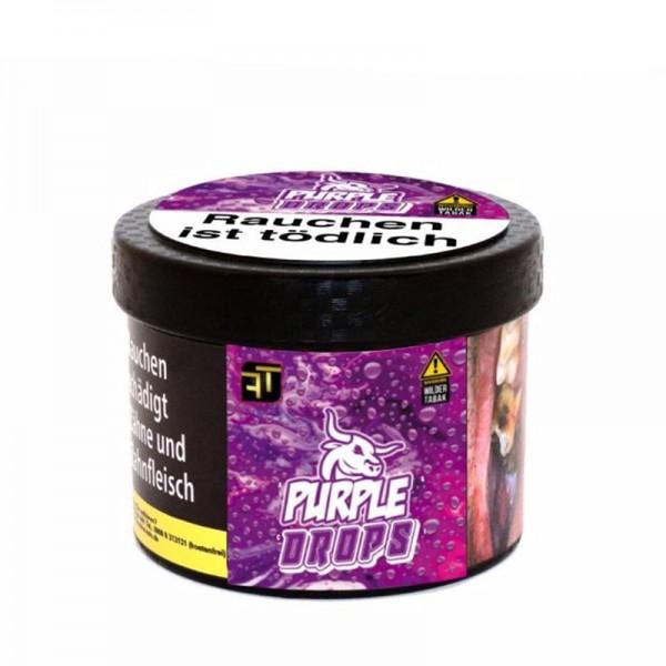 Fadi Tobaggo Tabak Purple Drops 200gr.