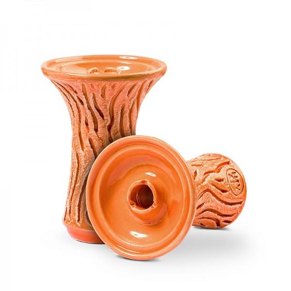 ATH Hookah Bowl Phunnel - ALAMUT Ortoklaz