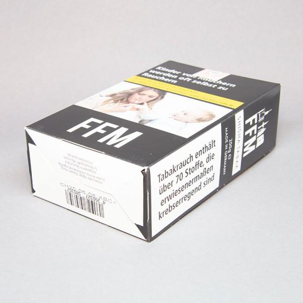 Babos Tobacco - FFM+ - 200gr.