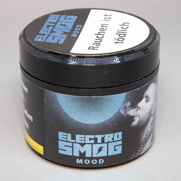 Electro Smog - Mood - 200gr.