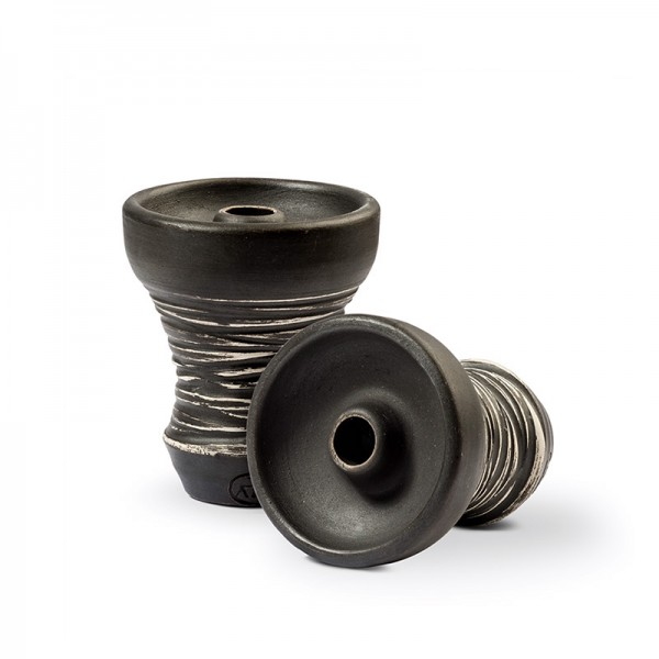 ATH Hookah Bowl Phunnel - ARINA Oniks