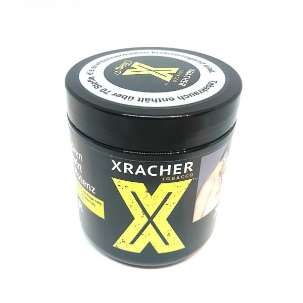 XRacher - Juicy P - 200gr.