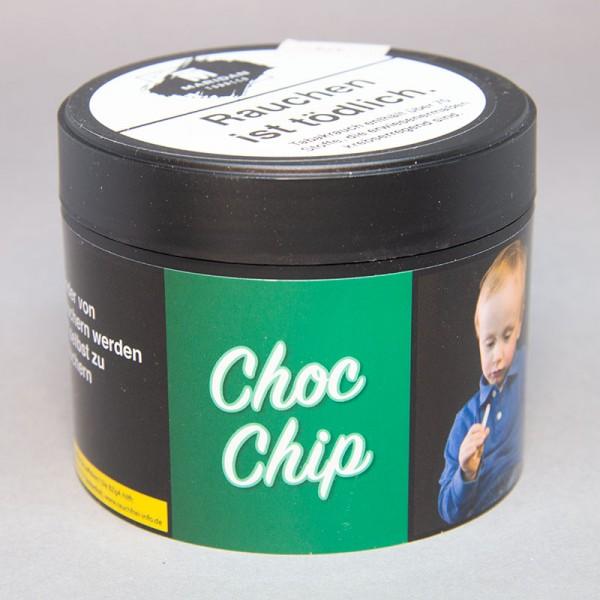 Maridan Tobacco - Choc Chip - 200 gr.