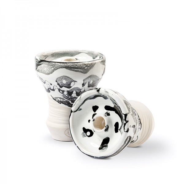 ATH Hookah Bowl Phunnel - ARINA Septeryan