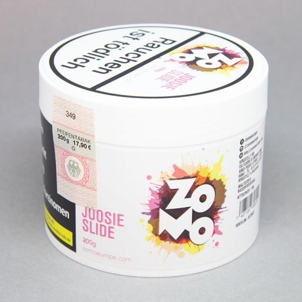 ZOMO - Joosie Slide - 200 gr.
