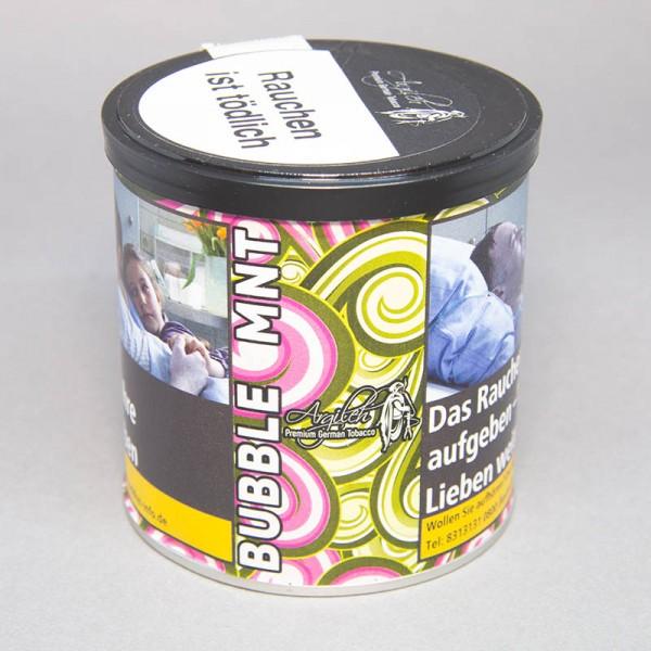 Argileh Tobacco 200g - Bubble Mnt