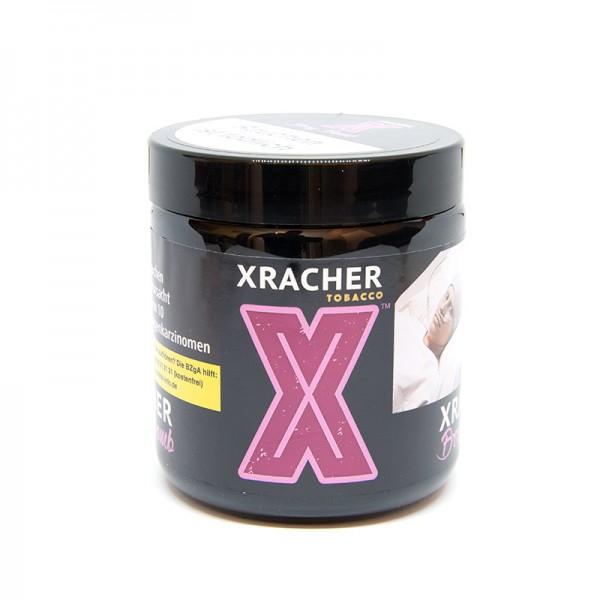 XRacher - Brry Bomb - 200gr.