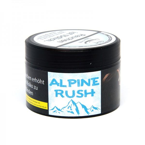 Maridan Tobacco - Alpine Rush - 200 gr.