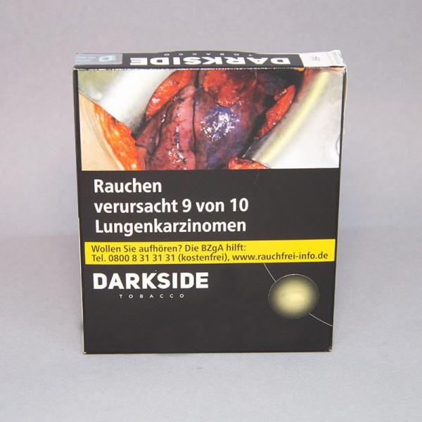 Darkside Base - Supernova - 200 gr.